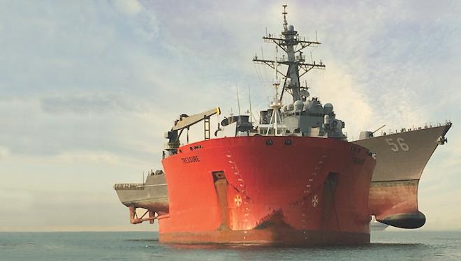 proceedings proceedings today naval institute u s naval institute