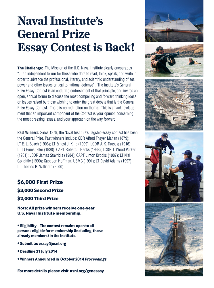 essay contest fiction Two prizes of $2,000 each and publication on the winning writers website are given annually for a short story and an essay dennis norris ii will judge using the online submission system, submit a short story or essay of up to 6,000 words with a $20 entry fee by april 30.