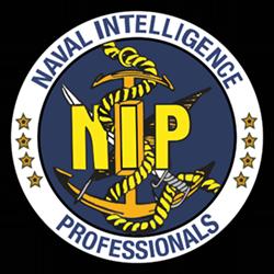 naval intelligence essay contest