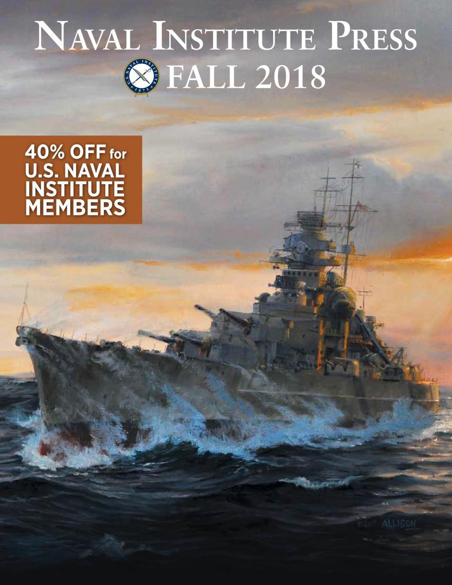 naval institute press u s naval institute