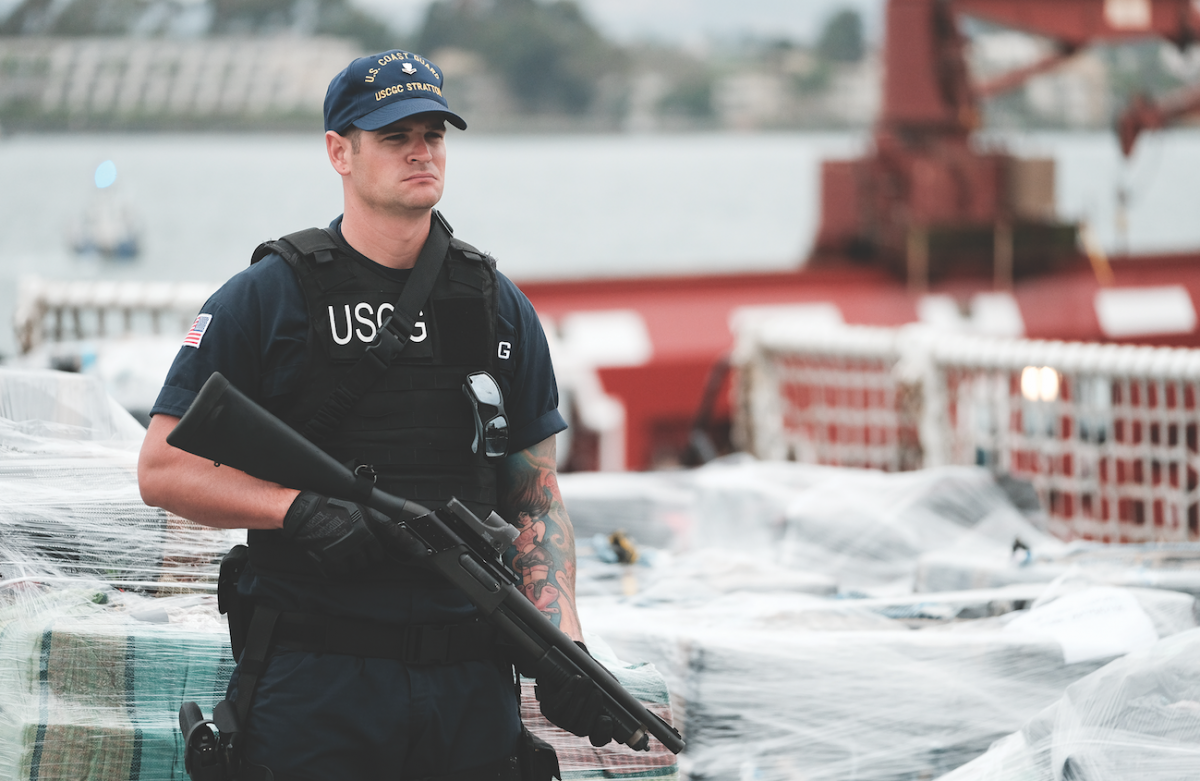 Proceedings, Proceedings Today, Naval Institute | U.S. Naval Institute