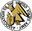 Association of the US Army