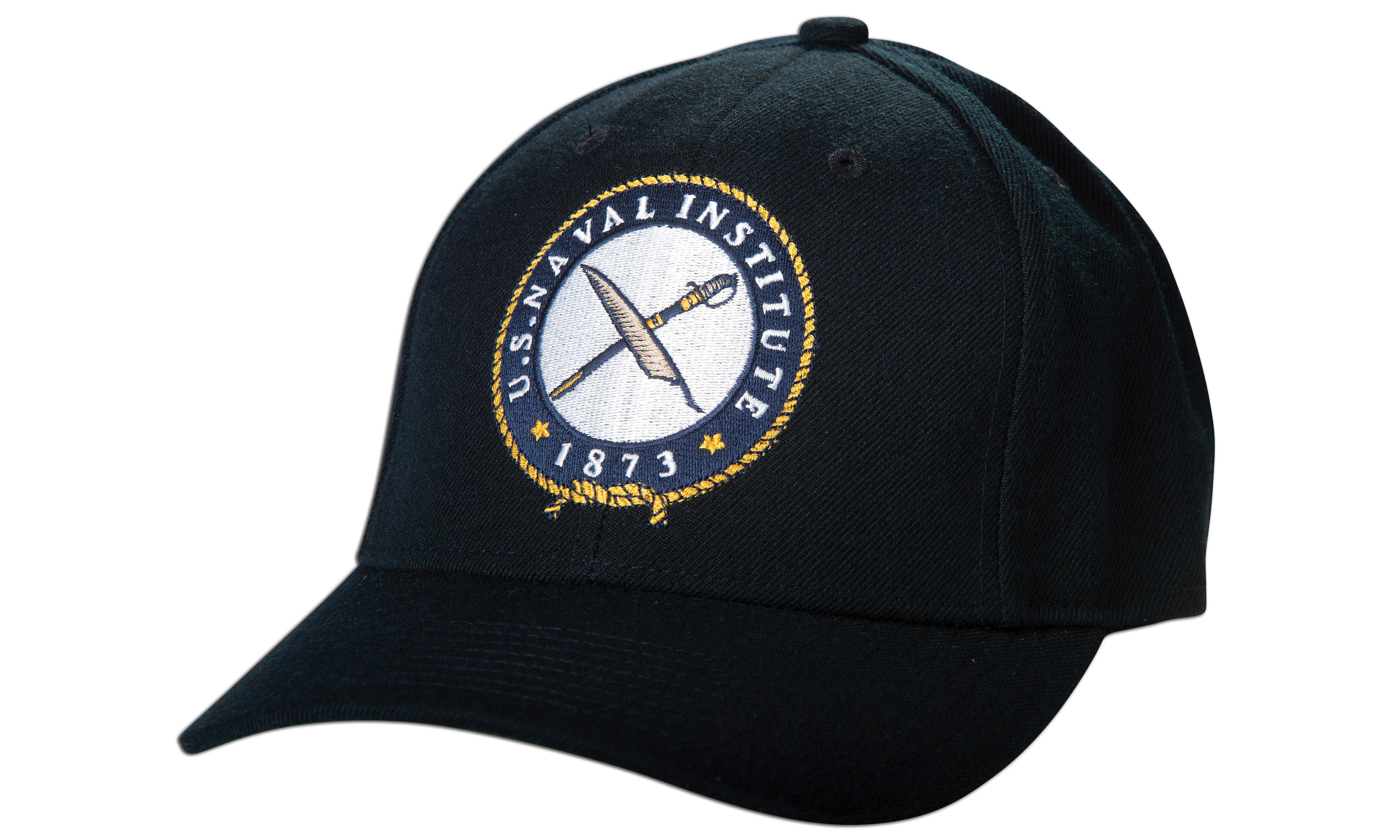 U.S. Naval Institute Baseball Cap