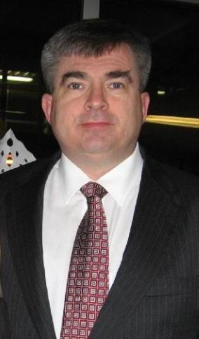 Frank Hoffman | U.S. Naval Institute