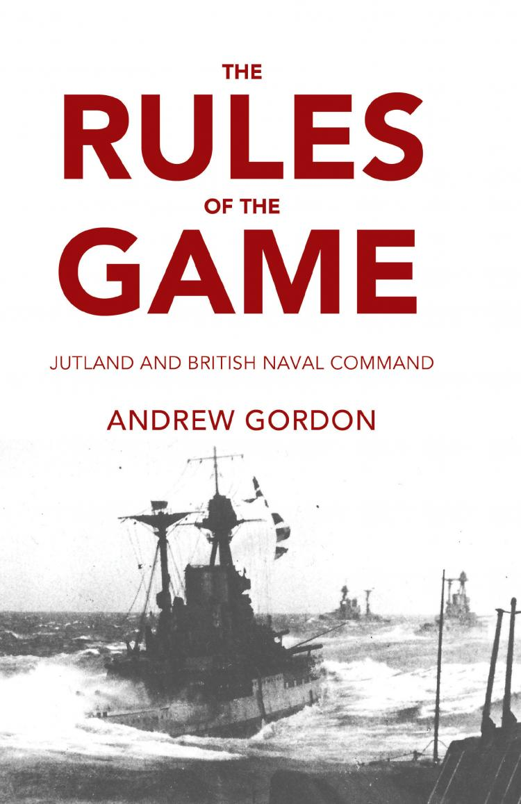 The Rules of the Game | U S  Naval Institute
