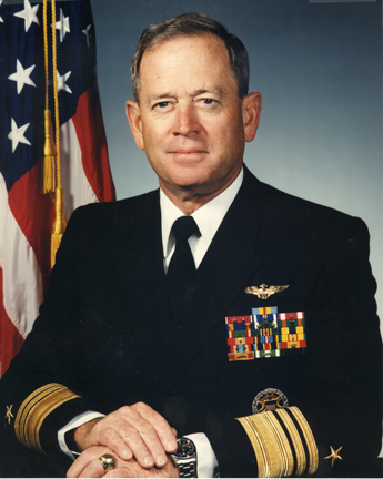 http://cdn03.usni.org/sites/default/files/users/rsmith/25254%20VADM%20Leighton%20W%20Smith.jpg